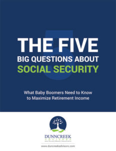 Social-Security-EBook
