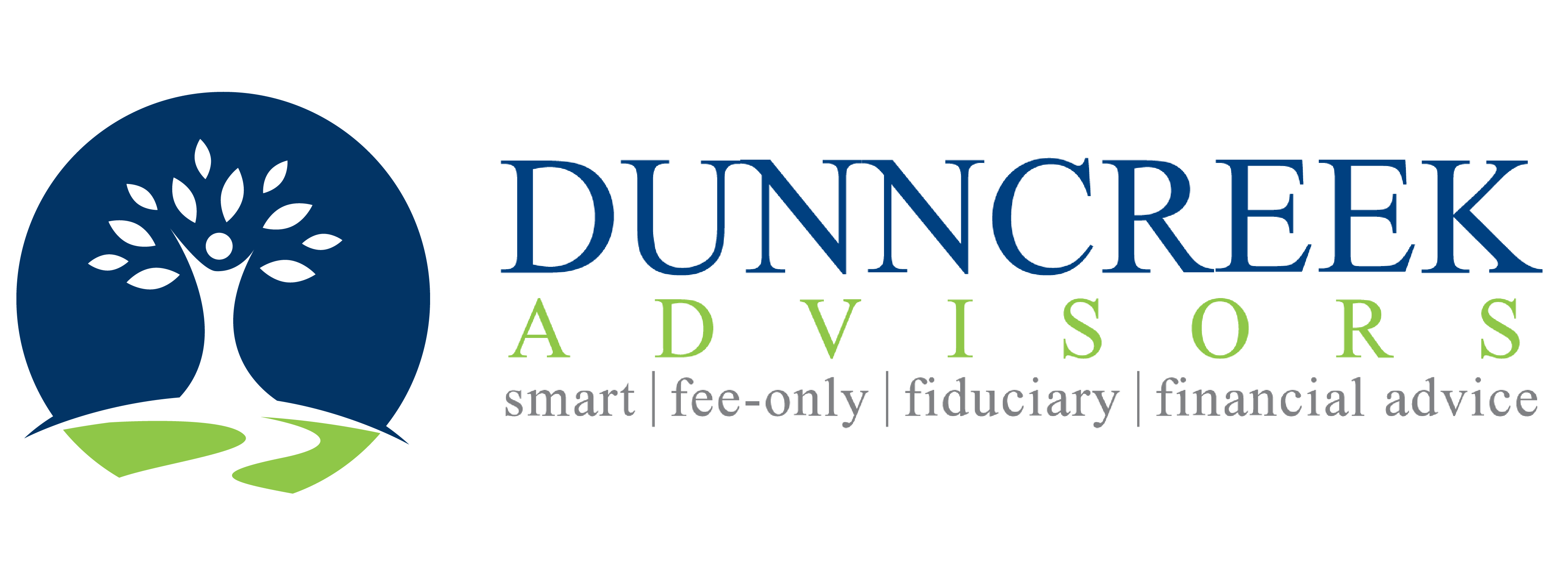 Dunncreek Advisors LLC